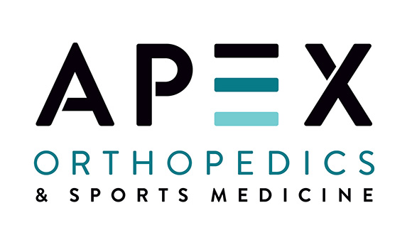 APEX Orthopedics & Sports Medicine