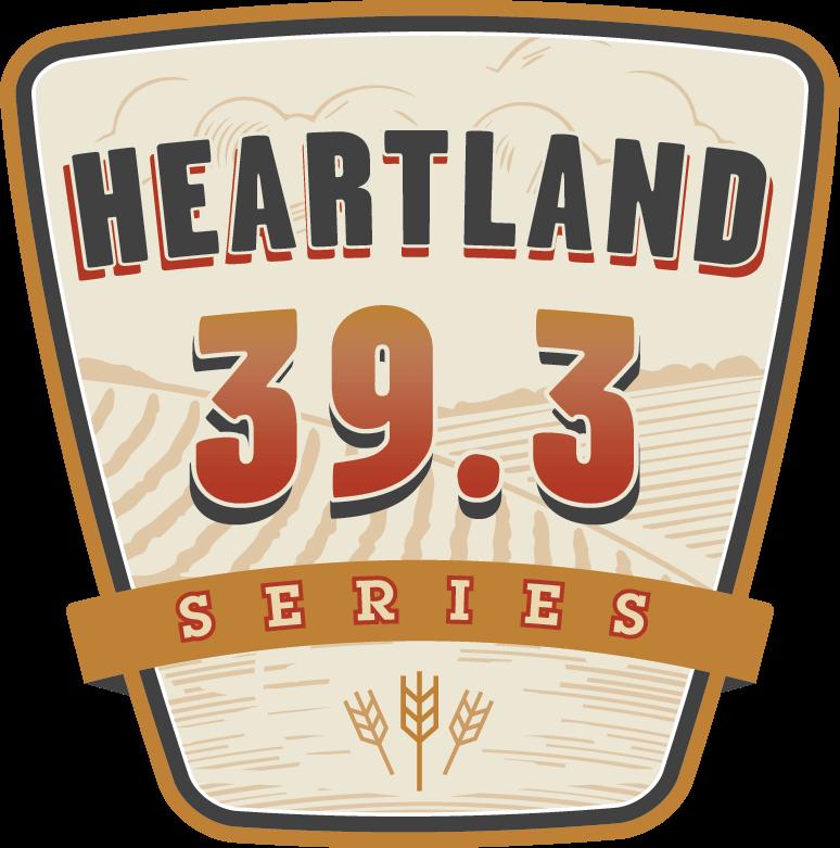 Heartland 39.3